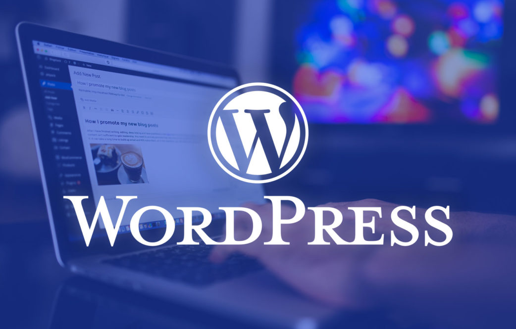 Hello world! What is WordPress